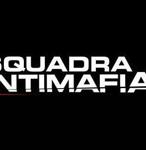 logo-squadra-antimafia-6