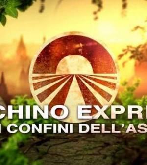 foto_logo_pechino