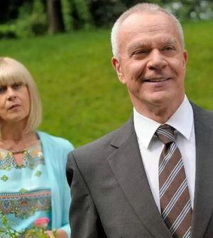Charlotte e Werner
