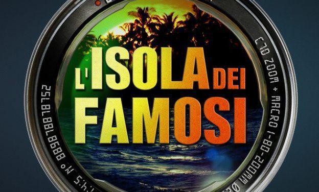 Foto L'isola dei Famosi, salta il quotidiano?