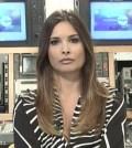 Alessandra Borgia