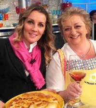 foto la prova del cuoco 2 marzo 2015