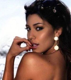 Foto Belen Rodriguez video