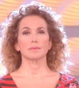 Barbara d'Urso: Domenica Live nella bufera per un'intervista choc