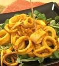 foto calamaretti Cotto e Mangiato