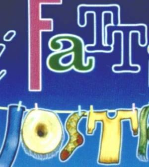 foto logo I Fatti Vostri