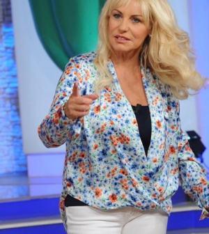 La prova del cuoco: Antonella Clerici ha una nuova rivale?