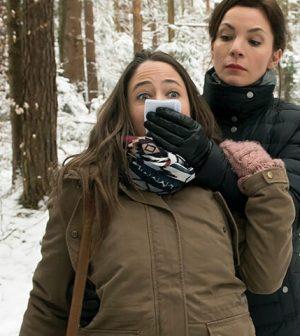 foto tempesta d'amore patrizia rapisce julia