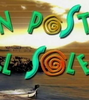 foto logo soap Un posto al sole