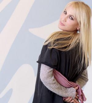 Alessandra Celentano: il dolore privato e gli impegni in Tv
