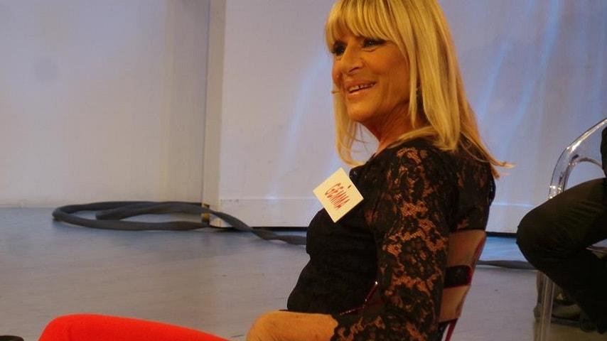 La rivincita di Gemma: dopo Giorgio Manetti arriva Marco
