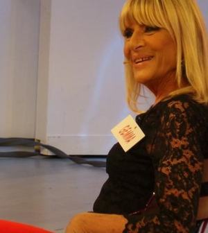 Gemma Galgani Uomini e Donne pensa ancora a Giorgio Manetti? L'indizio