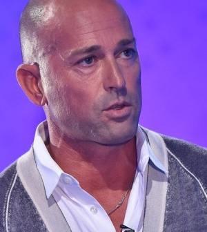 Stefano Bettarini e Bosco Cobos contro la Ventura. Le accuse