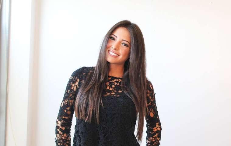 Clarissa Marchese: da Miss Italia a tronista di Uomini e Donne