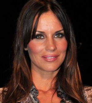 GF Vip: Antonella Mosetti smentita da Aldo Montano. La verità