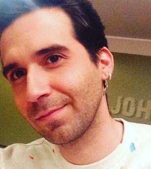 Grande Fratello Vip, Bosco Cobos: la verità su Jonas e UeD