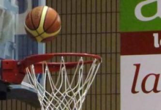 Dodicesima consecutiva per l'Allianz Udas, l'Olimpica piega con un bel finale Ruvo