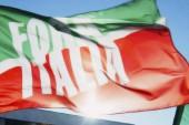 """Forza Italia Cerignola: """"Sull'olio tunisino il PD fa solo demagogia. Ecco le nostre proposte"""""""