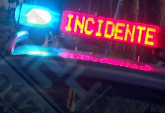 Incidente mortale alle porte di Cerignola: perde la vita un 61enme andriese