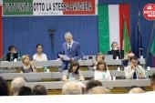 Consiglio comunale: il Tar Puglia ammette Erinnio, maggioranza a quindici unità