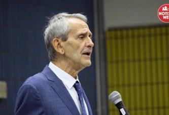 Il sindaco Metta scrive al Prefetto per contrastare i furti di olive