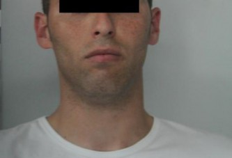 Cerignola, la polizia arresta un pregiudicato 25enne per furto d'auto