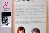 """""""L'Estate del Cane Bambino"""", dalla Fiera del Libro di Cerignola al Premio Letterario Città di Rieti"""