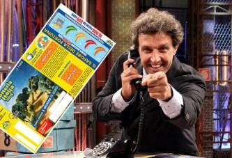 Lotteria Italia, Veronella baciata dalla fortuna. Lazio in testa alle classifiche di vendita