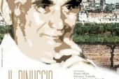 Iniziative in ricordo di Pinuccio Tatarella: questa sera a Cerignola