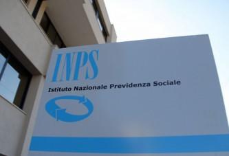 Sede INPS, anche la direttrice Ciriello smentisce il Sindaco Metta