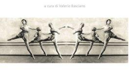 Copertina-Lezioni-di-danza-in-musica