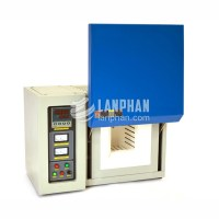 Whats the Operation Guide of Laboratory Muffle Furnace ...