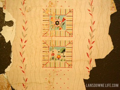 Old House Archives - Lansdowne Life
