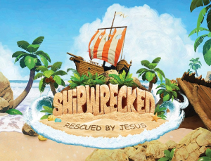 shipwrecked_resuced_by_jesus