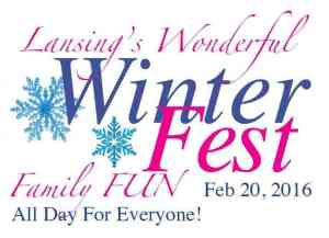 winterfest small poster 2016 snip