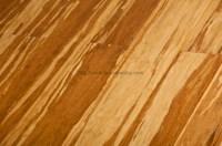 Strand Woven Tiger Bamboo Flooring | GBAMBOO-LANTAI BAMBU ...