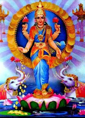3d Diwali Live Wallpaper Picture Hindu 3d Lenticular Goddess Religion