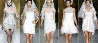 City hall wedding dresses   Lanzarote Wedding