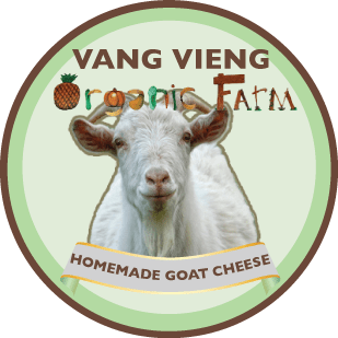 goat_cheese_logo2