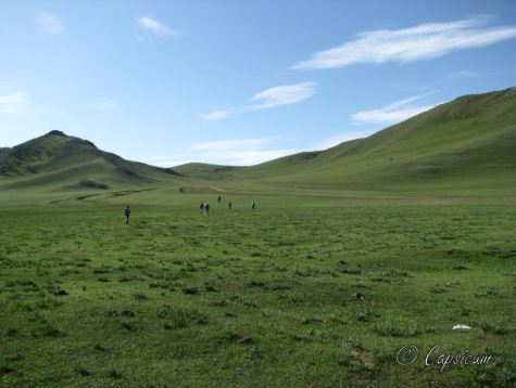 mongolie2-323bis