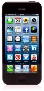 iphone xarxes socials lapanoramica.cat