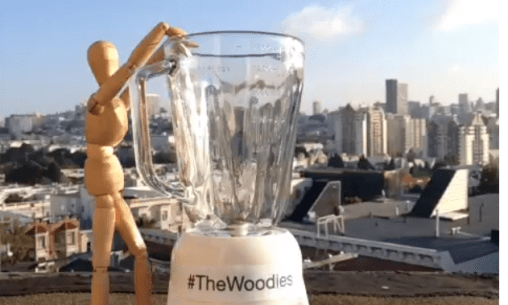 Thewoodies vine mashable
