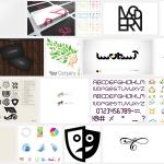 disseny logo disseny logotip sabadell logotips diseño logo barcelona logotipos diseño grafico