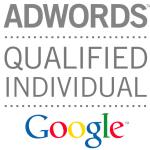 publicitat online sabadell adwords sabadell google adwords publicidad google sabadell campanya campaña google