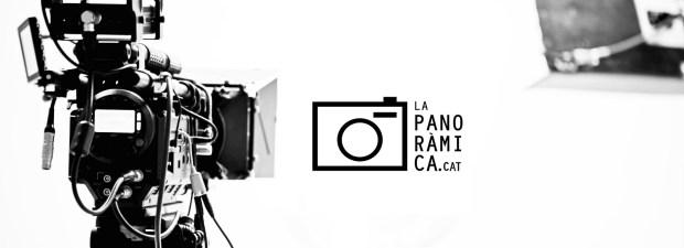 la-panoramica-estudi-audiovisual-productora-sabadell-barcelona productora audiovisual