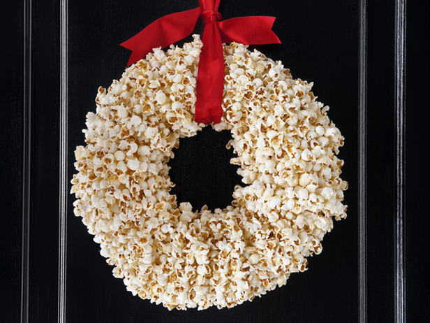 Popcorn Christmas Gifts Causesofchildhoodobesity