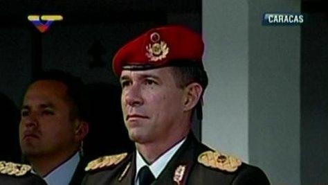 Manuel Gregorio Bernal Martínez
