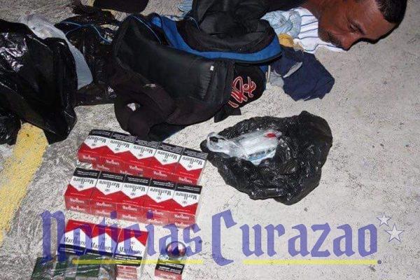 VzlanosCurazao5