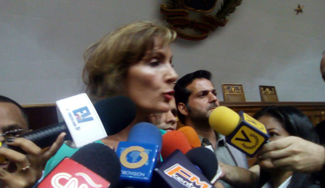 Silvia-Jatar