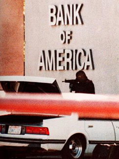 North Hollywood shootout, 15 years later | LAPPL - Los Angeles Police Protective League